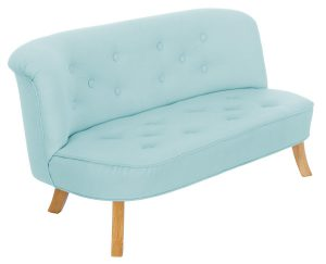 eco linen sofa 5