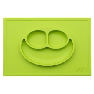 Ontdek bij Kidsidee.nl: Happy Mat