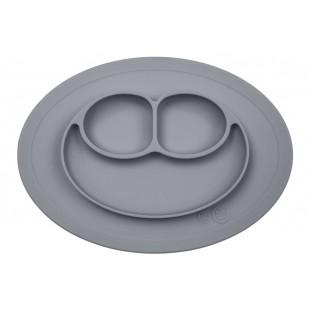 mini mat grijs