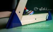 slide2txt-976x600